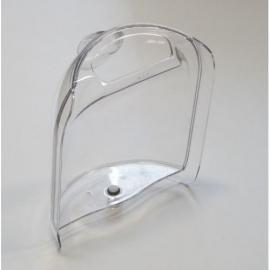 Deposito cafetera Mini Me delonghi EDG 305,krups KP 120