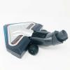 CEPILLO ASPIRADOR ROWENTA RH5697/ RH5972  Para todos los modelos