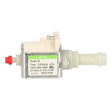 Bomba de agua para cafeteras Ulka E Type EP5GW -48w