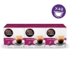 LOTE DE 3 PAQUETES DOLCE GUSTO EXPRESSO