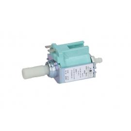 Bomba de agua para cafeteras ARS/Invensys CP3A/ST 230V, 65W, 50Hz