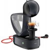 CAFETERA DOLCE GUSTO KRUPS INFINISSIMA KP173B COSMIC GREY ACERO