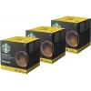 Starbucks Nescafé Dolce Gusto Veranda Blend Grande Pack 3 x 12 cápsulas