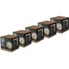 Starbucks Nescafé Dolce Gusto Latte Macchiato Pack 5 x 12 cápsulas