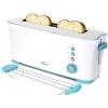 Cecotec Toast&Taste 1L