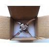 Cuchilla para Thermomix TM 31