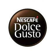 fabrica DOLCE GUSTO