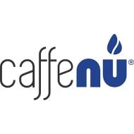 CAFFE NU