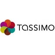 fabrica TASSIMO